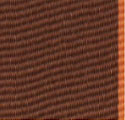 LATIM A 396 OCRE MARRON